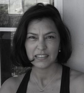 Carolina Duran Johnson
